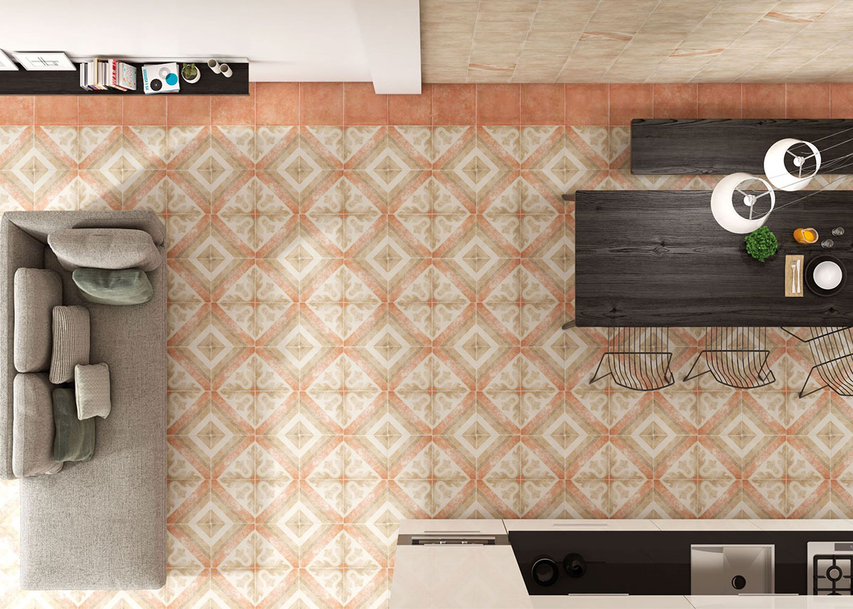 fliesen ofen fliesenhandel mammendorf gmbh. Black Bedroom Furniture Sets. Home Design Ideas